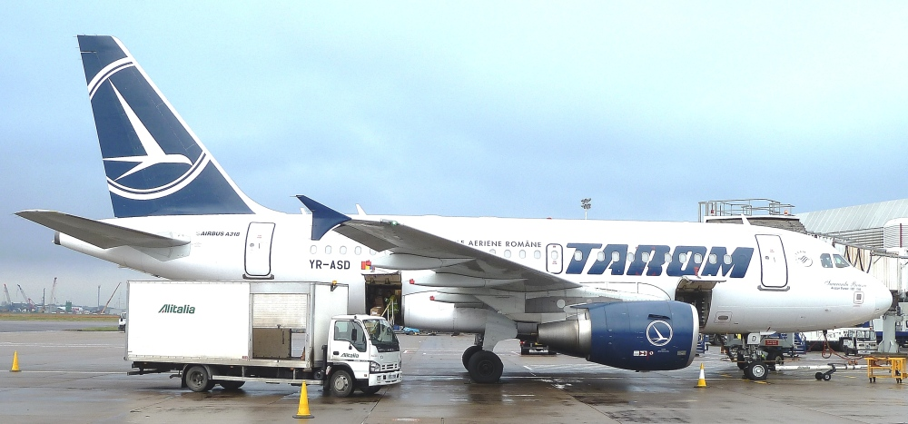 Airbus_A318_(TAROM)_(5453783131).jpg