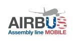 Resultado de imagen para factory FAL Airbus Mobile Alabama view aerial