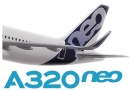 Image result for Airgways.com A320neo