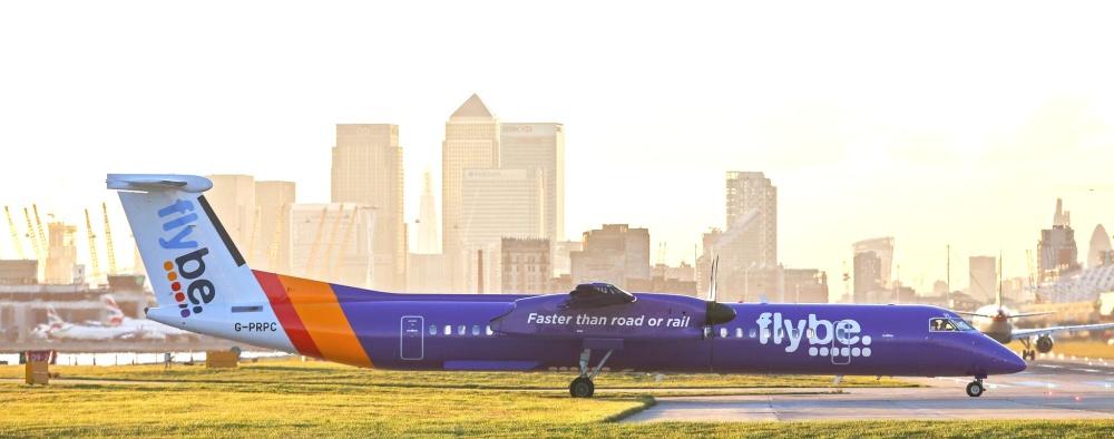 """Resultado de imagen para flybe airgways.com"""""""