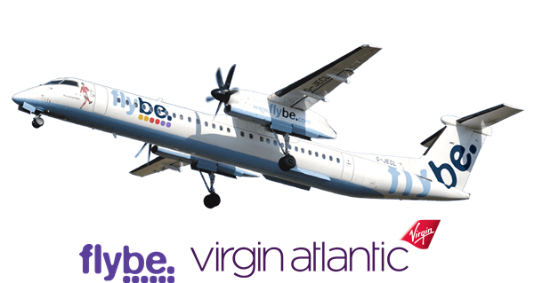 flybe-silo.png