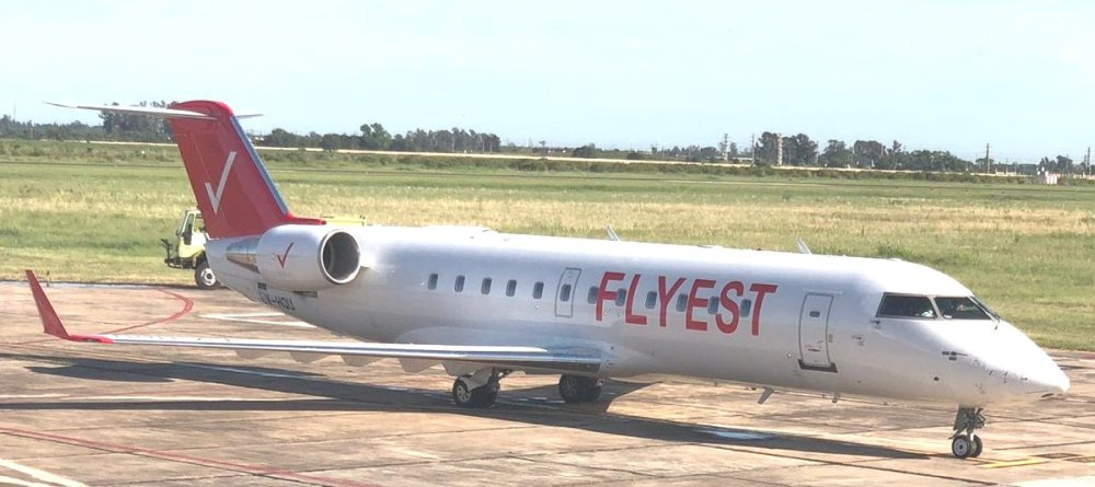 Resultado de imagen para Flyest aero