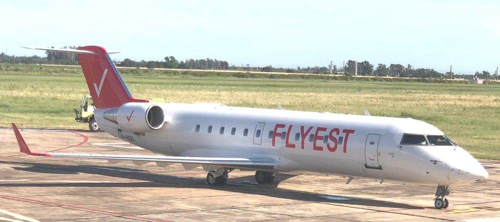 Flyest-vuelo-inaugural-Santa-Fe-07NOV2018-02.jpg