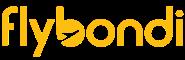 large_logo - copia