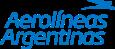 Logo-AR-2-lineas-todo-azul-sin-SKT-300x128