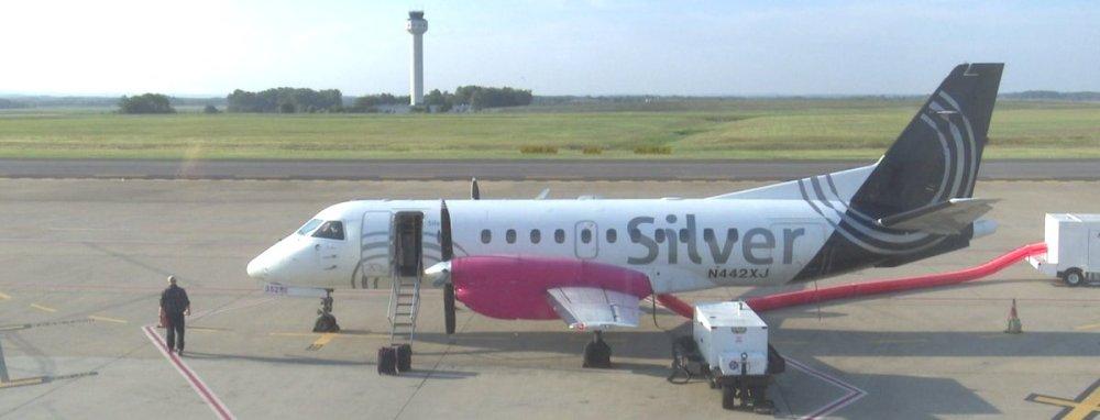 silver-airways.jpeg