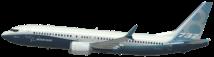 7378MAX_0[1].png