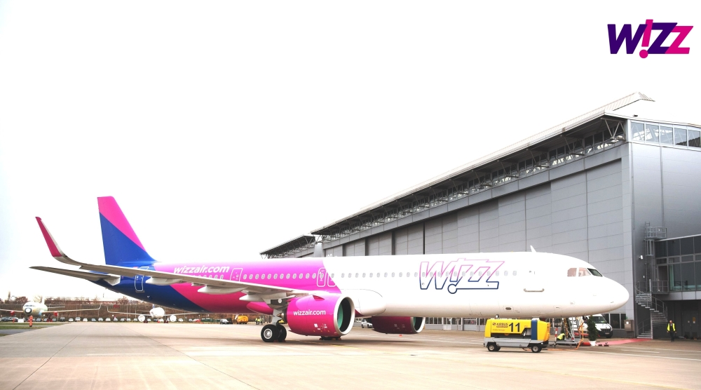 A321neo-1st-Wizz-Air-Hamburg-delivery.jpg