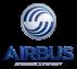 airbus-logo-3d-1024x905.png