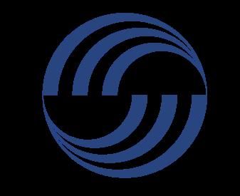 Airbus Logotype.png