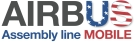 airbus_assembly_logo-001.jpg