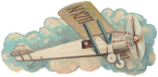 ARD-FGF-5.png