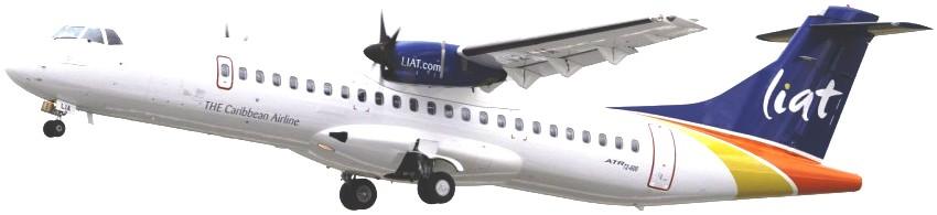 atr-liat-72-600 (1)