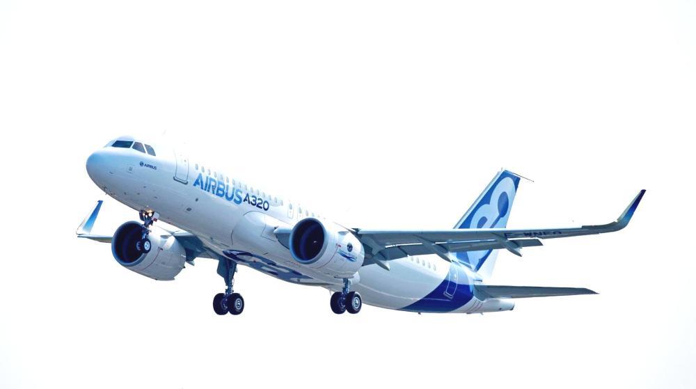 AW-700122-Airbus.jpg