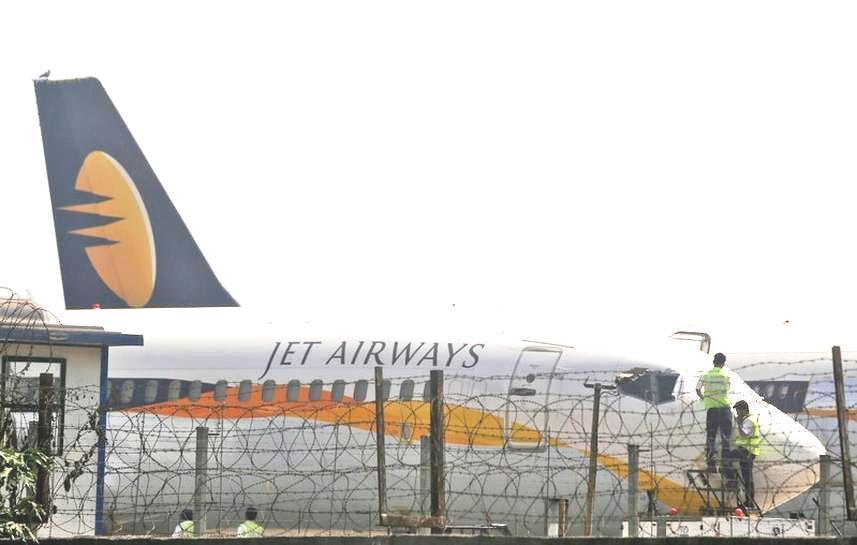 AW-700_Reuters.jpg