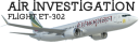 AW-7017378ET.png