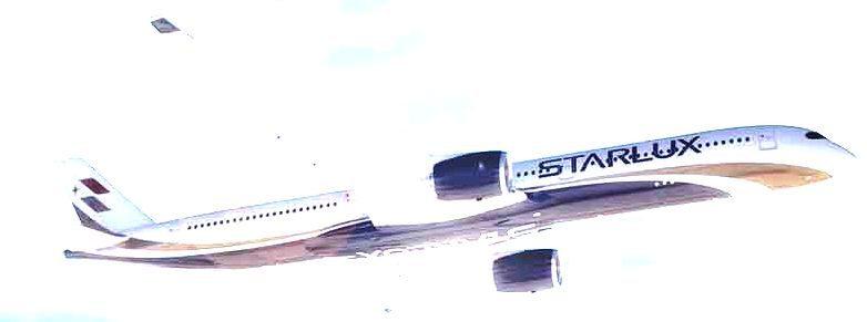 AW-70A350900-Airbus.jpg