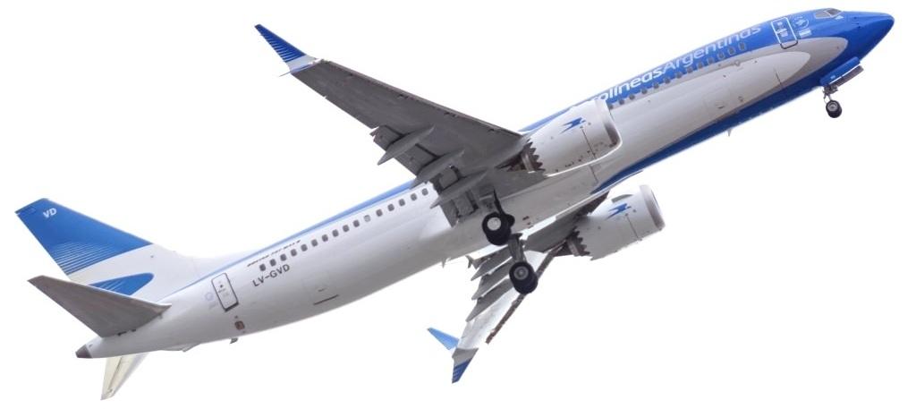 AW-717348MAX.jpg