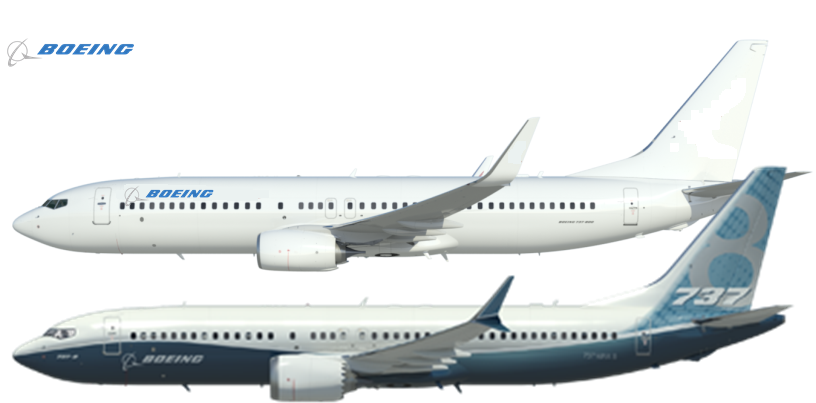 AW-737-Comparative.png