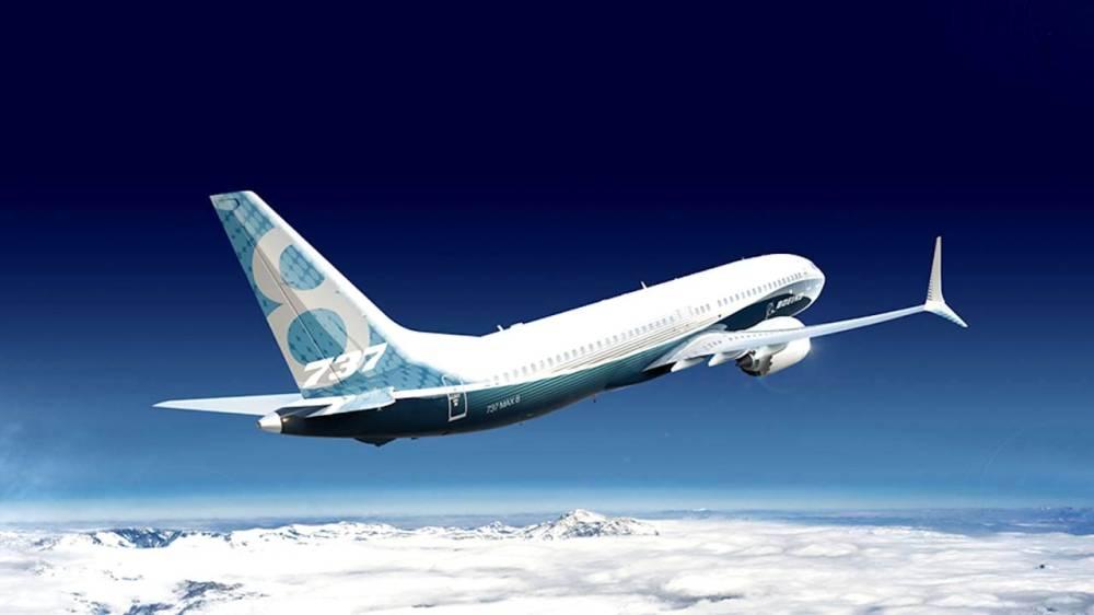 AW-7378MAX-0000.jpg