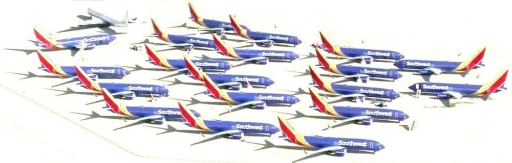 AW-7677-Sky9.jpg