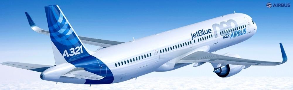 AW-Airbus_a321_neo.jpg