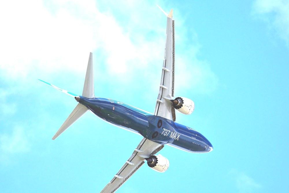 Cassidy-Boeing.jpg