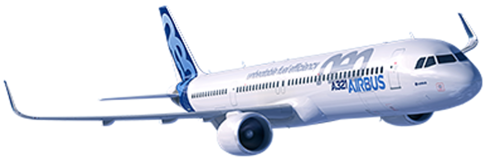 Content_Navigation_A321neo