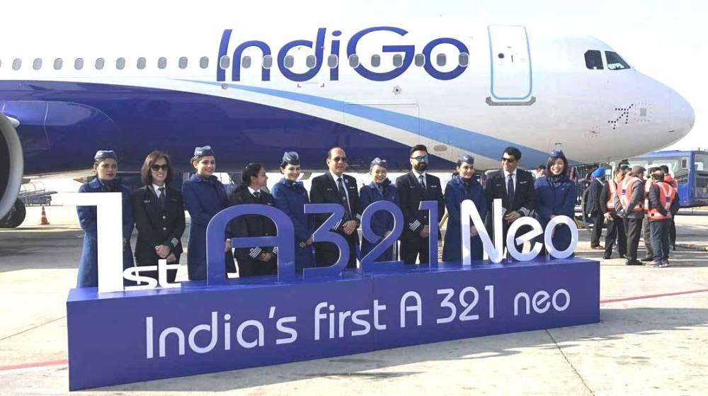 Indigo-A321neo-TW-1546163523.jpg