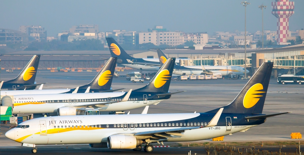 jet_airways_fleet.jpg