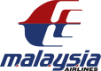 Logo Malaysia Airlines 1[1]