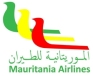 Mauritanua Airlines Isologotype.jpg