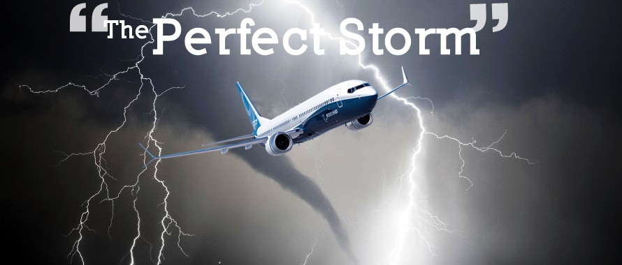 The-Perfect-Storm-890x380.jpg