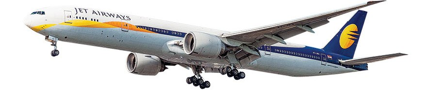 1505900793_RmG48C_Jet-Airways-st.jpg