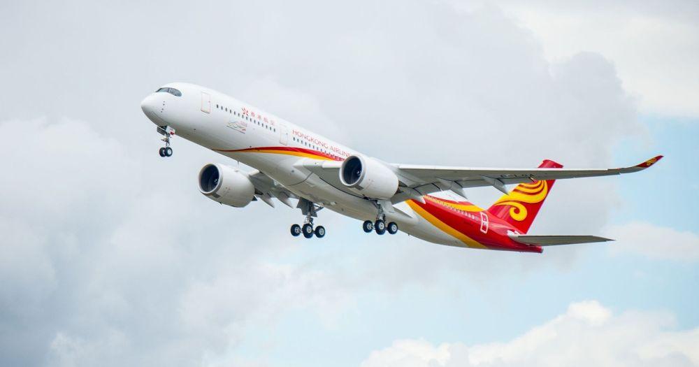636383310186811116-hongkong-airlines-a350.jpg
