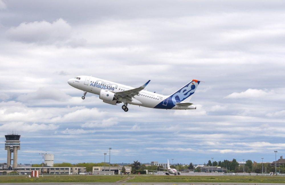 A319neo-Airbus-PW-MSN6464-take-off.jpg