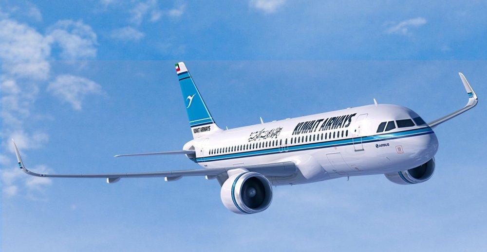 A320neo_KUWAIT.jpg