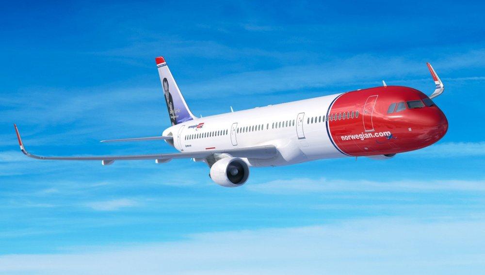 A321-Norwegian.jpg