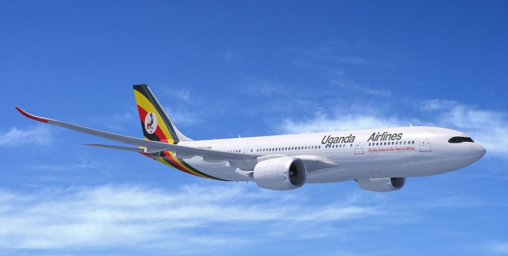 Airbus-A330-800neo-Uganda-Airlines.jpg