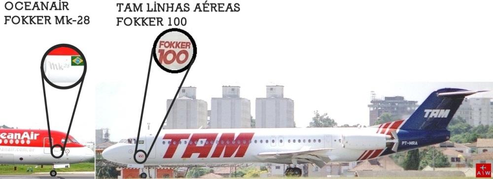 AW-700100Mk28-100.jpg