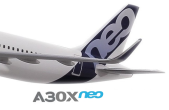 AW-770A30X.png