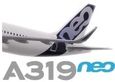 AW-A319-Isologotype001.jpg