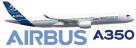AW-A350_logo.png