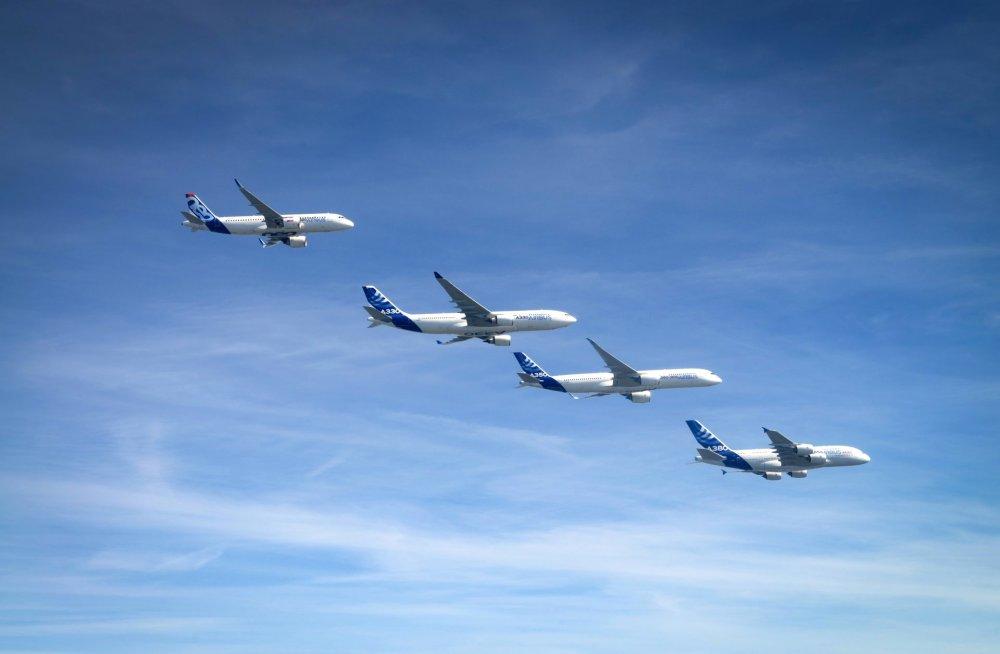 AW-Airbus-002.jpg