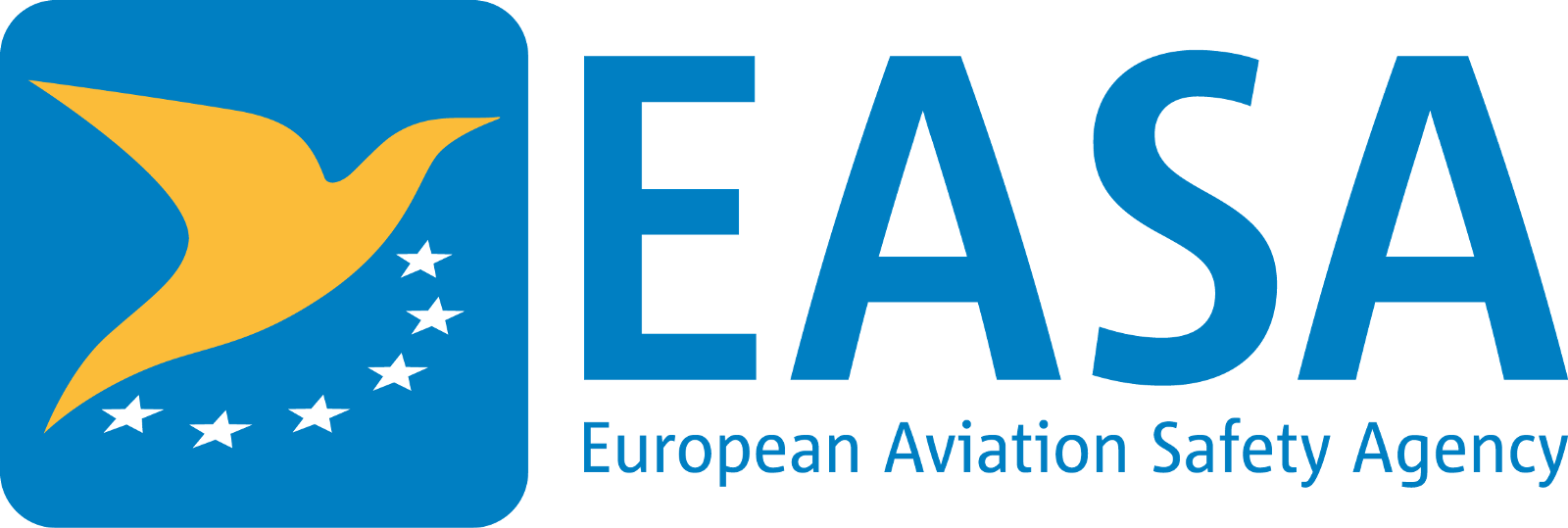 Image result for easa