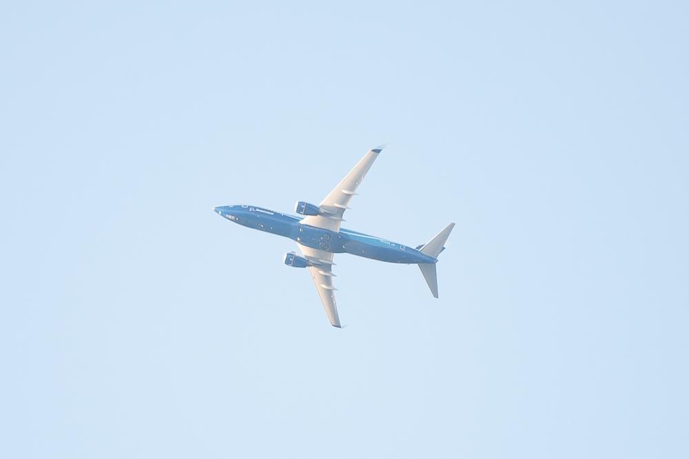Boeing-737-Max-demo[1].jpg
