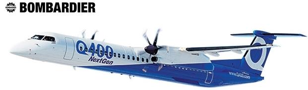 Bombardier-Q400.jpg