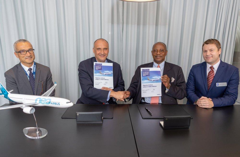 FIA-2018-Uganda-signature-day-03-002.jpg