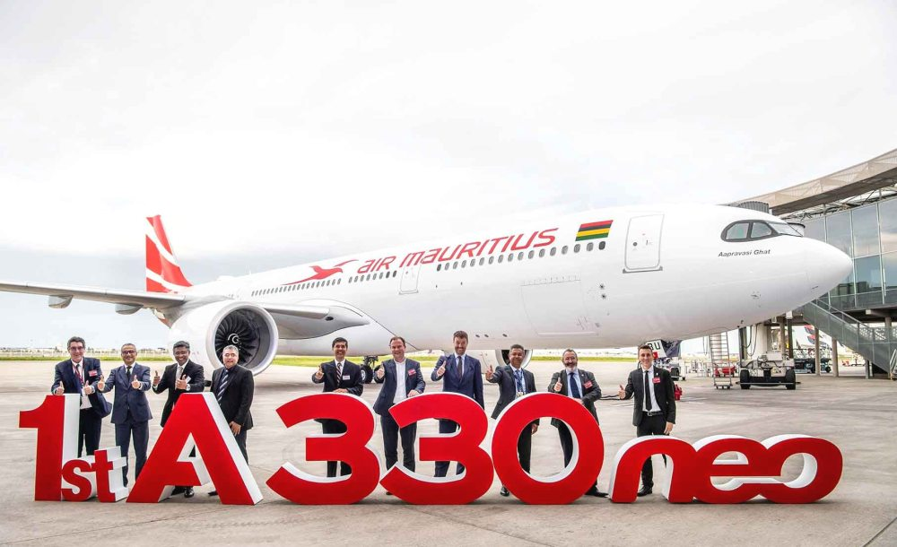 First-A330neo-Air-Mauritius-delivery-ceremony-.jpg