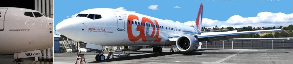 gol-737-max.jpg